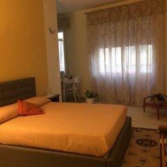Отель Corso Italia 314 комната для гостей фото 3