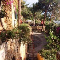 Symbola Oludeniz Beach Hotel Турция, Олудениз - 1 отзыв об отеле, цены и фото номеров - забронировать отель Symbola Oludeniz Beach Hotel онлайн фото 2