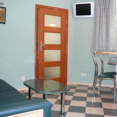 Отель Viva Maria Apartamenty Закопане комната для гостей фото 3