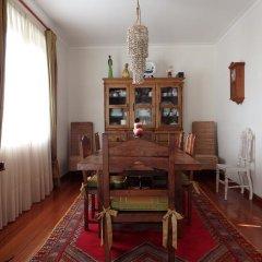 Отель Guesthouse Quinta Santa Joana развлечения