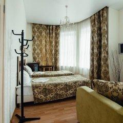Гостиница Кремлевская фото 6