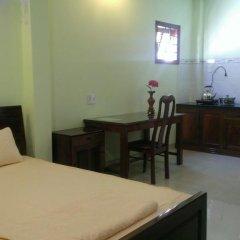 Апартаменты Timeless Apartment Студия с различными типами кроватей фото 13