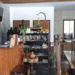 Отель Pyi1 Guest House Мьянма, Хехо - отзывы, цены и фото номеров - забронировать отель Pyi1 Guest House онлайн развлечения