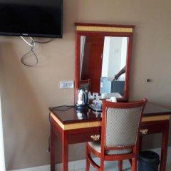 Отель Dolar Lodges & Tours в номере фото 2