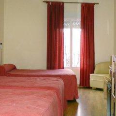 Отель Labella Maria 2* Стандартный номер с различными типами кроватей фото 8