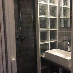 Lux Hotel ванная фото 2