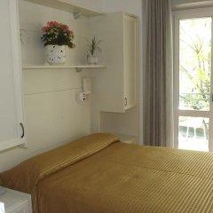 Hotel Plaza 3* Стандартный номер с различными типами кроватей фото 26