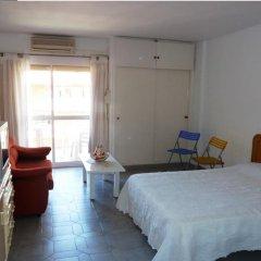 Отель Jupiter Minerva комната для гостей фото 4