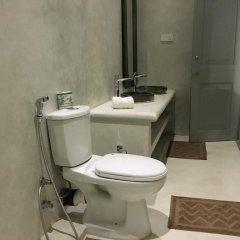 Отель Parawa House 3* Номер Делюкс с двуспальной кроватью фото 2