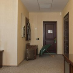 Гостиница Tweed интерьер отеля фото 2