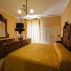 Ristorante Hotel Enoteca La Luma 3* Стандартный номер фото 4