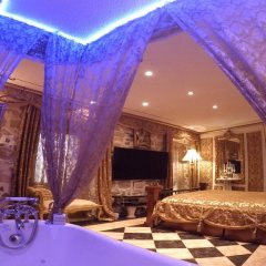 Апартаменты Cattaro Royale Apartment спа фото 2