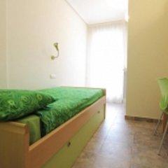 Отель Apartamento Balea Iii Орио детские мероприятия