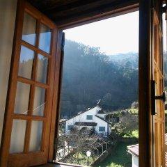 Отель Casa da Moenda комната для гостей фото 4