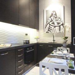 Апартаменты Spain Select Micalet Apartments удобства в номере