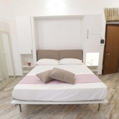 Отель Mattoncino комната для гостей фото 4