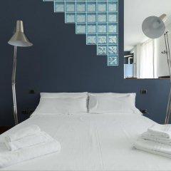 Отель Italianway - Pastorelli Италия, Милан - отзывы, цены и фото номеров - забронировать отель Italianway - Pastorelli онлайн комната для гостей фото 4