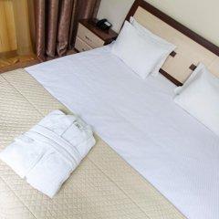 Отель Алма 3* Полулюкс фото 11