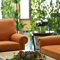 Отель Hostal Condemar гостиничный бар