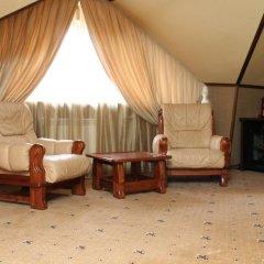 Гостиница Баунти 3* Улучшенный номер с двуспальной кроватью фото 2