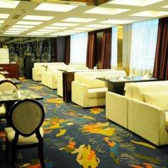 Отель Juny Oriental Hotel Китай, Пекин - отзывы, цены и фото номеров - забронировать отель Juny Oriental Hotel онлайн питание
