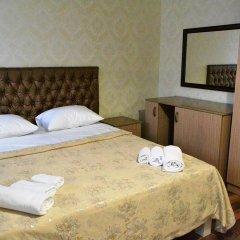 Гостиница Наири 3* Стандартный номер с разными типами кроватей фото 14