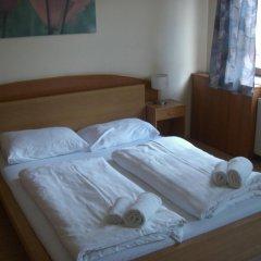 Отель Pension Peck 3* Стандартный номер фото 7
