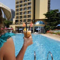Hotel Shipka бассейн фото 3