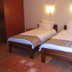 Отель Villa Zemun Белград детские мероприятия
