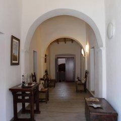 Отель Casa da Estalagem - Turismo Rural комната для гостей фото 4