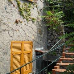 Отель Chalet Villa Ornella Генуя фото 2