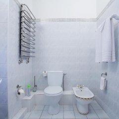 Гостиница Русь 4* Люкс с различными типами кроватей фото 10