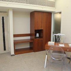 Отель Diplomat Нью-Дели комната для гостей фото 5