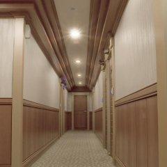 JbIS hotel фото 2