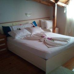 Отель Beydagi Konak 3* Стандартный семейный номер разные типы кроватей фото 2