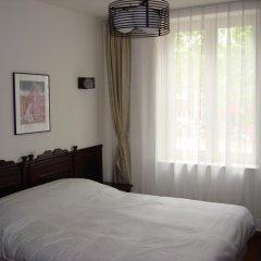 Hotel Keistad 3* Стандартный номер с различными типами кроватей фото 2