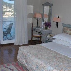 Patara Prince Hotel & Resort - Special Category Турция, Патара - отзывы, цены и фото номеров - забронировать отель Patara Prince Hotel & Resort - Special Category онлайн комната для гостей фото 4