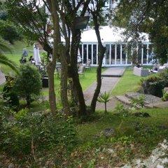 Hotel Olimpo Арнуэро фото 3