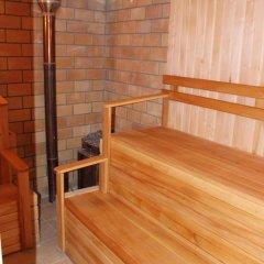 Olimp Hotel 3* Люкс с различными типами кроватей фото 22