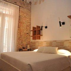 Отель 3C B&B Венеция спа