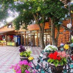 Гостиница Guest House Magdalena в Анапе отзывы, цены и фото номеров - забронировать гостиницу Guest House Magdalena онлайн Анапа