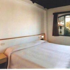 Hotel Eden 3* Стандартный номер фото 13