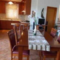 Отель Chrysa Villa в номере