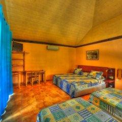 Hotel Kaveka 3* Бунгало фото 21