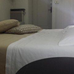 Отель 7 Rooms Turin Стандартный номер с двуспальной кроватью фото 7