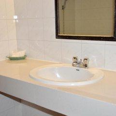 Отель Bangkok Condotel 3* Номер Делюкс с различными типами кроватей фото 4