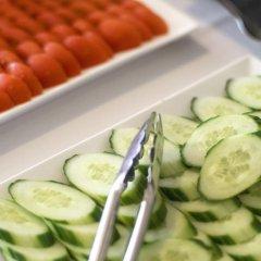 Отель Larende Нидерланды, Амстердам - 1 отзыв об отеле, цены и фото номеров - забронировать отель Larende онлайн питание фото 3
