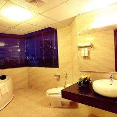 Riverside Hanoi Hotel 4* Полулюкс с различными типами кроватей фото 4