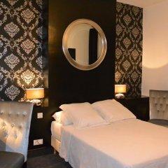 Отель Hôtel Le Canter 2* Стандартный номер фото 4