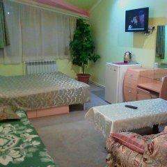 Tonratun Hotel Номер Делюкс разные типы кроватей фото 4